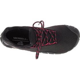 Merrell Move Glove Kengät Naiset, black